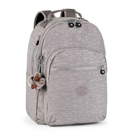 las 25 mejores ideas sobre mochilas para adolescentes en