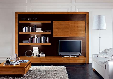 wood tv stand wall unit designs wood design in tv unit cabinet from wood design in tv unit