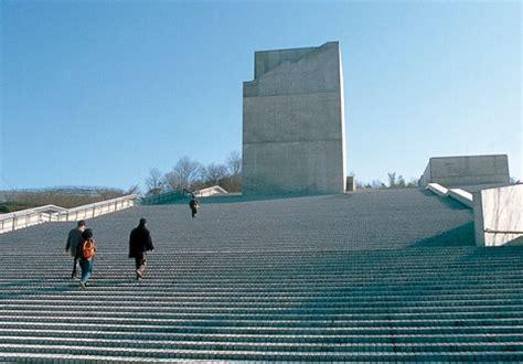 Southern House Plan chikatsu asuka historical museum by tadao ando architect boy