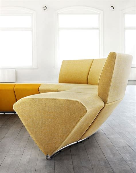 home decor furniture blogs spino sofa by stefan borselius for skandiform wood