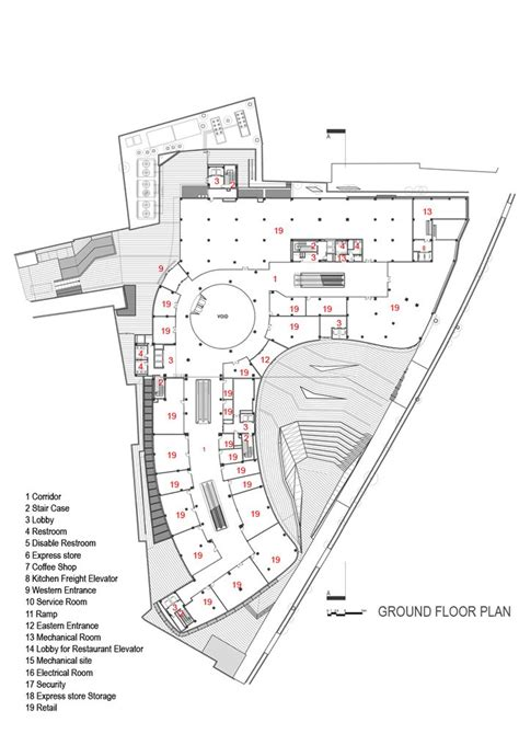 mall floor plan best 25 shopping malls ideas on pinterest mall mall