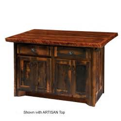 Rustic Kitchen Furniture by Furniture Gt Dining Room Furniture Gt Kitchen Island