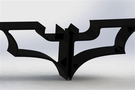 batman symbol bookshelves advancedcommonsense