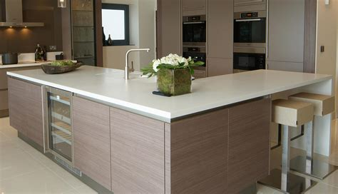 corian surfaces corian work surfaces design interiors ltd