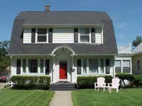 dutch colonial house plans the advantages and disadvantages free besides together