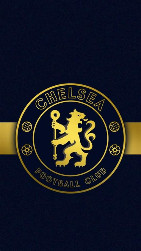 Blues Logo Chelsea Fc Iphone All Hp wallpaper logo the blues chelsea image collections