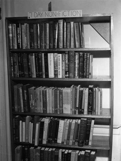 bookshelf tallahassee 28 images white bookshelf in