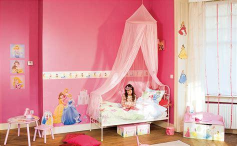 Wandtattoo Kinderzimmer Hornbach by Kinderzimmer F 252 R M 228 Dchen Gestalten Bei Hornbach Schweiz
