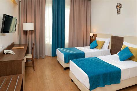 matrimoniale hotel medjugorje hotel spa camere doppie e matrimoniali a