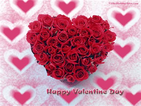 valentines day s day s day wallpaper 4060221 fanpop