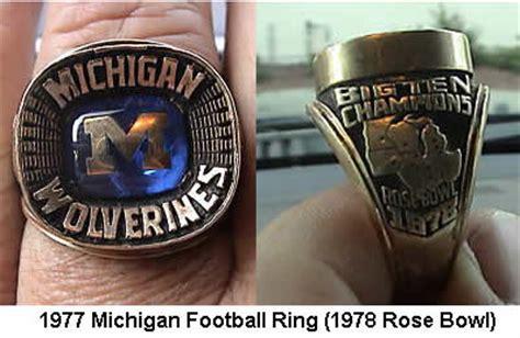 tattoo nightmares on directv tv ebay rose bowl ring