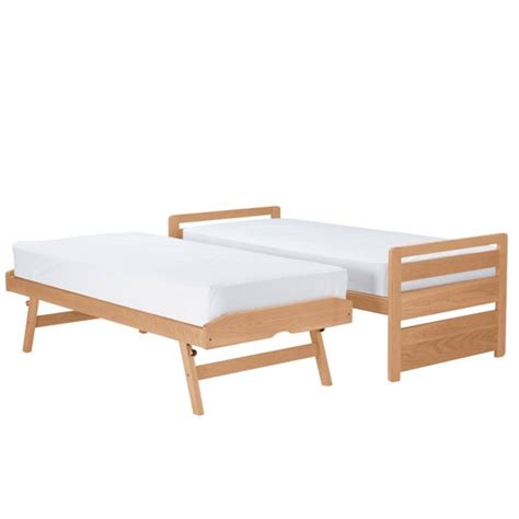 hideaway beds hideaway bed heal s hideaway beds space saving beds