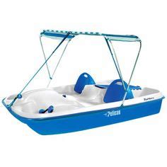 pedal boat monaco dlx angler unlike most traditional pedal boats the kennedy paddle