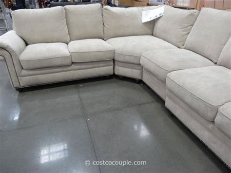 springfield sectional sofa costco sofas sectionals ski springfield reclining