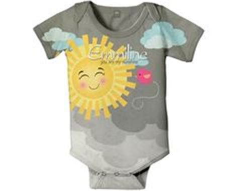 neutral color baby clothes neutral baby clothes clothes zone
