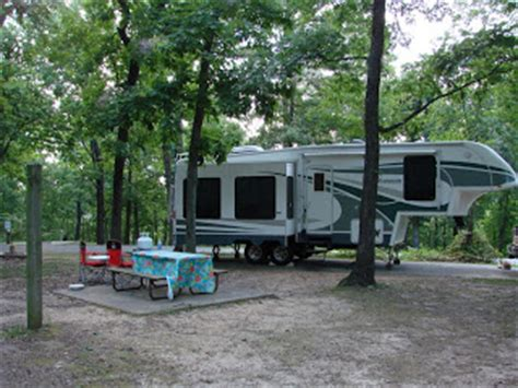 boat repair near warsaw mo rv csites and reviews harry truman state park warsaw