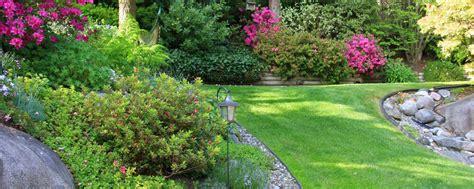 Landscape Supply Fowlerville Mi Landscaping Fowlerville Mi Lawn Care Howell Mi
