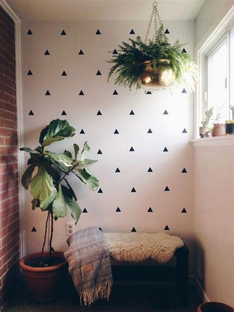 diy room wall best 25 diy wall ideas on diy projects hexagon wall shelf and diy wall decor