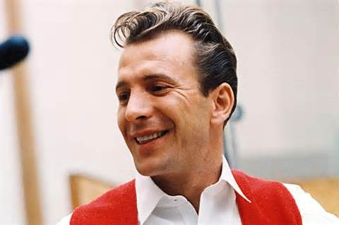 countrymusic videos musicians we lost 27 who died in ferlin husky country music pioneer dead at 85 billboard