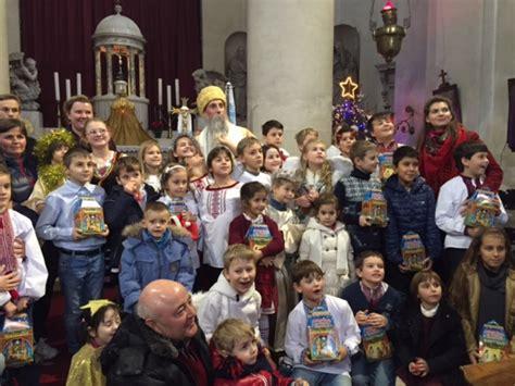 consolato ucraina a roma consolato ucraina