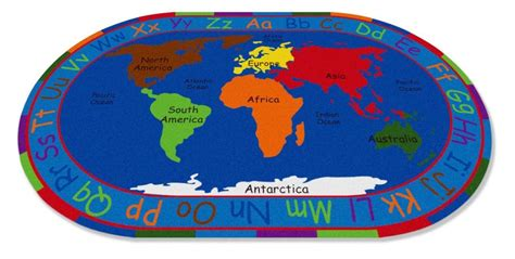 around the world rug all around the world map rug kidcarpet