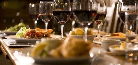 wine for dinner wine weekend in atlanta local food drink event roundup
