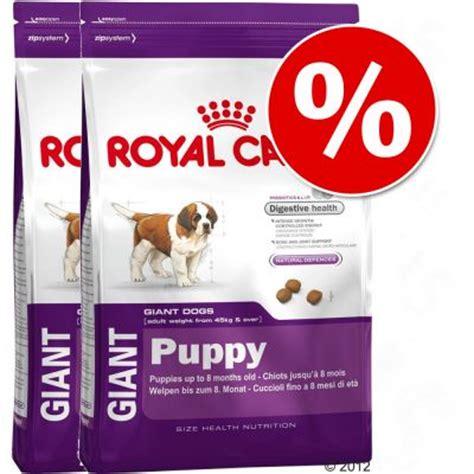 Royal Canin Maxi 15kg Rc Maxi Makanan Anjing Dewasa Gojek what other customers think