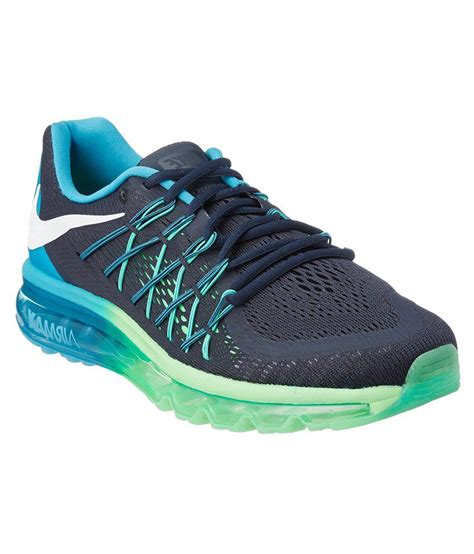 sport shoes 2015 nike air max 2015 sport shoes price in india buy nike air
