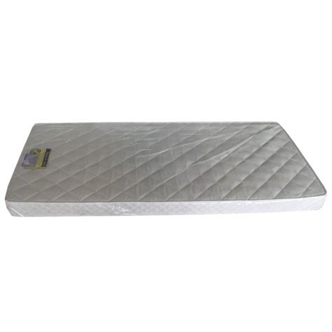 matelas pour tiroir lit matelas pour tiroir lit enfant mathy by bols collection