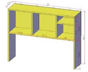Dorm Room Desk Hutch Tccdb Cubebook 12 Jpg