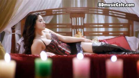 full hd video ragini mms 2 cinema etiquettes from ragini mms 2 movie hd download bd