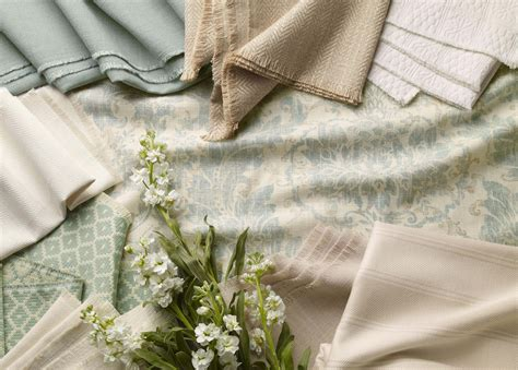 house fabric collection shop house fabric collections ethan allen