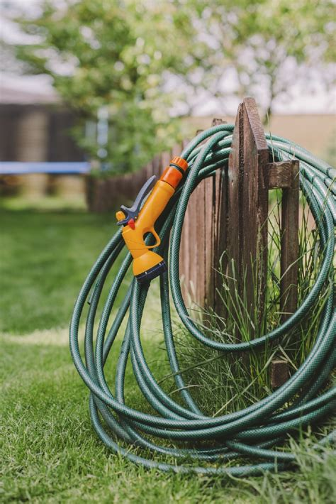 best water hose water hoses for gardens garden ftempo