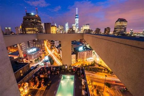 roof top bars in nyc the ultimate spring guide to nyc s best rooftop bars