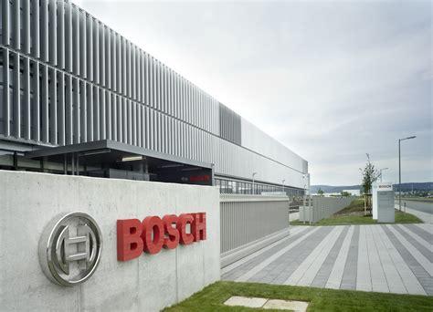 firma bosch solarworld acquires parts of bosch s solar business sun