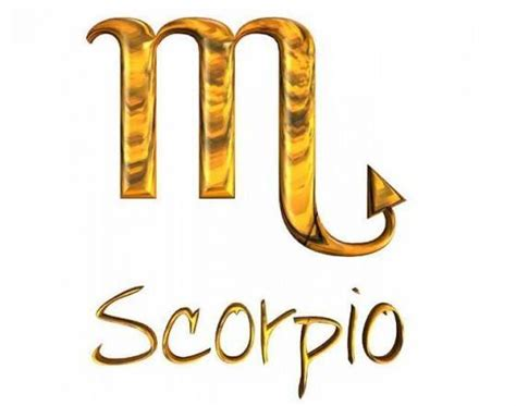 signo de escorpion en el amor hor 243 scopo escorpio 2014 esoterismos com