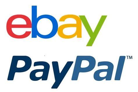 ebay worldwide wynd co working space hong kong 187 cross border e commerce