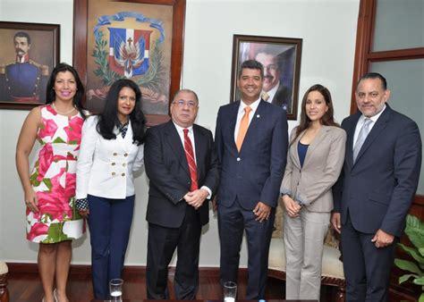 ministro de trabajo 2016 colombia im 225 genes acoprovi