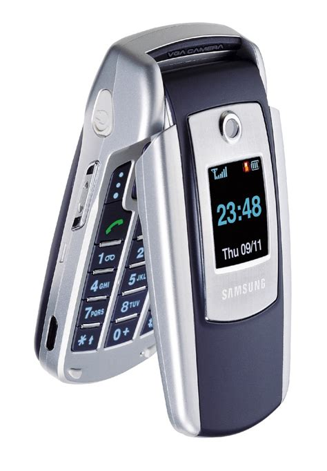 samsung e 700 neu samsung mobiltelefon sgh e700 ein elegantes design st 252 ck das viel mehr kann als nur