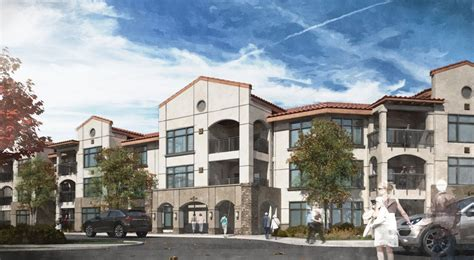 of napa valley plans 67 million expansion local