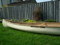 fiberglass boat repair barrie fiberglass canoe used or new canoe kayak paddle boats