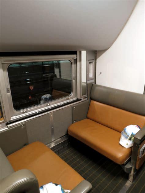 Sleeper Class Via Rail destination mike via rail sleeper plus class berths