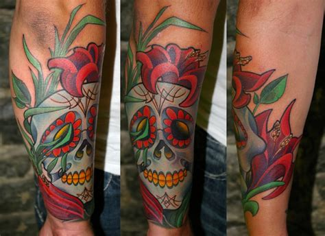 quebec tattoo artists 742 best images about favorite tattoo artist on pinterest