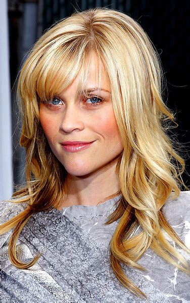 best cool hairstyles cool long hairstyles for girls