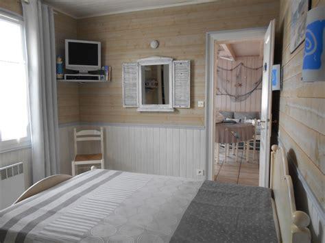 bébé 9 chambre accueil la 235 maison chambre d h 244 tes 224 louer