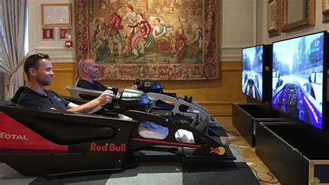 best f1 simulator rent a f1 cockpit simulator bernax race simulators