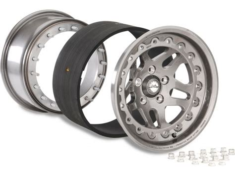 mopar beadlock wheels dot approved beadlocks from mopar page 2 jk forum com