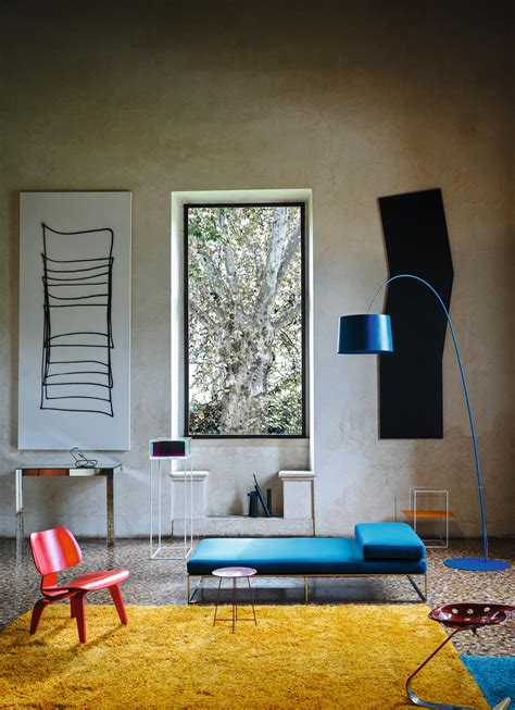 foscarini twiggy table l twiggy ceiling 201 clairage g 233 n 233 ral de foscarini architonic