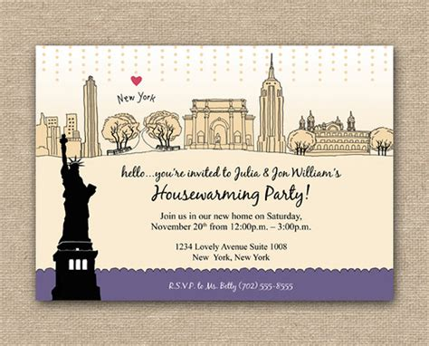invitation design nyc 1000 images about new york party ideas on pinterest