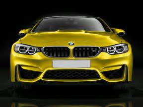 Bmw M4 2015 Price 2015 Bmw M4 Price Photos Reviews Features